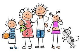 Assegni familiari 2021 richiedere gli arretrati non avuti. Come fare ed  entro quando - #adessonews adessonews #retefin retefin Finanziamenti  Agevolazioni Norme e Tributi