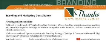 gobrand branding and marketing consultancy starbucks and  gobrand branding and marketing consultancy