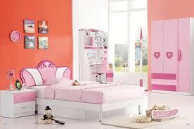 china children bedroom sets kd furniture mdf bed l121 photos ikea bedroom sets ikea china children bedroom furniture