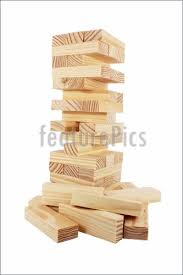 Wooden Brick Game Wood Bricks Image 52