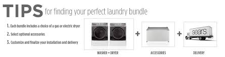 kenmore washer and dryer set. kenmore washer and dryer set o