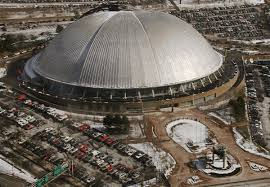 Civic Arena Pittsburgh Wikipedia