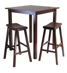 Target Kitchen Table And Chairs Furniture Add Flexibility To Your Dining Options Using Pub Table