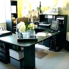 best office decorating ideas. Small Office Decor Social Work Corporate Decorating Ideas Best . L