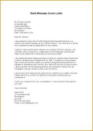 Bank teller cover letter Ypsalon