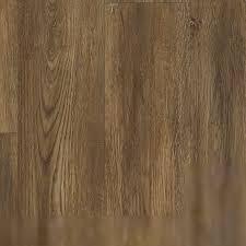 vintage oak prime luxury vinyl planks