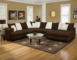 Sectional Living Room Set Albany 0880 Sectional Living Room Set By Albany For 185113 Only