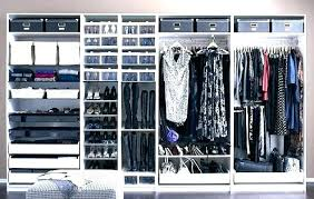 closet storage shelves closet solutions s closet shelves closet storage reviews closet storage shelves shoes closet storage