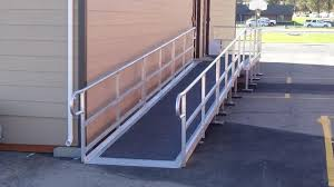 keep your ramps clear and free of ice and snow all winter long and ensure safety for everyone commercial heated steps