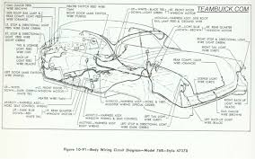 1955 buick wiring diagram 1955 discover your wiring diagram 1955 buick body wiring diagrams model 76r