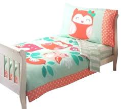 skip hop toddler bedding owl toddler bedding skip hop skip hop ladybug toddler bedding