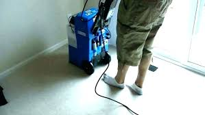 carpet steam cleaner home depot s rug doctor oxy kitchen
