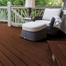 outdoor deck paint or stain. shop other colors outdoor deck paint or stain g