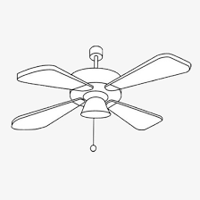 cartoon simple ceiling electric png image and ceiling royalty free cliparts fan clipart ciling