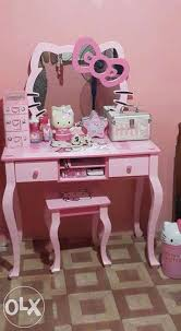hello kitty furniture. Hello Kitty Dresser Furniture Bestdressers 2017