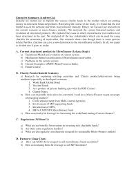 writing introductions for finance essay writing 3 strategic tips for writing contributed articles