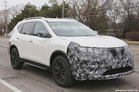 2018 nissan rogue sv. simple nissan 2018 nissan rogue redesign to nissan rogue sv