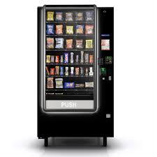 Ap 113 Vending Machine Magnificent AP MODEL 48