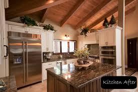 Kitchen Improvement Kitchen Renovations Photo Gallery Simple Kitchen Remodel Design