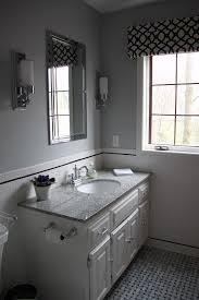 Marble Flooring Bathroom Floor Design Stunning White Bathroom Decoration With White Marble