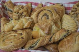 Fre Jac Bakery Margaret River Find The Fun