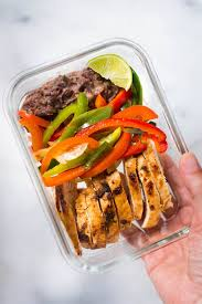 best foods to lose fat build muscle