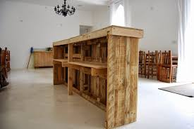 35 Pallet Furniture Ideas  Sofas, Chairs, Tables, etc.
