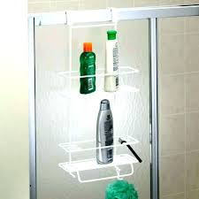 over the door shower caddy plastic. Interesting Shower Over The Shower Caddy Door Plastic With  Suction Cups Uk And Over The Door Shower Caddy Plastic E