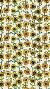 Download Lock Screen Sunflower ...