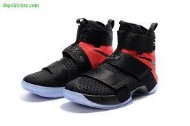 lebron shoes 2017. lebron shoes 2017 -