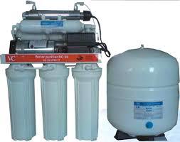 Best Under Sink Reverse Osmosis System Purified Water From Under Sink Water Filter Under Sink Water