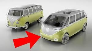 2018 volkswagen electric.  2018 full size of uncategorizedresurrection rescue of a volkswagen id buzz  electric bus 2018  intended volkswagen electric r