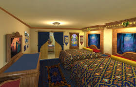 Orlando Bedroom Furniture Orlando 2 Bedroom Suites 2017 Alfajellycom New House Design And