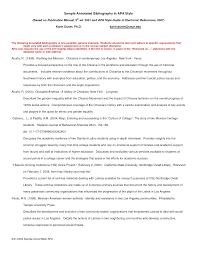 reference letter apa best online resume builder best resume reference letter apa american psychological association apa bibliography sample apa format websites cover letter templates