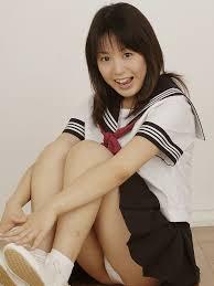 Teens japanese tits japanese uniform