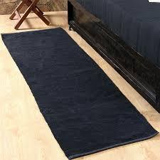 chenille bath rug black chenille bath rug area ideas