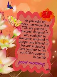 Pin By Roschelle On Daily Prayers Pinterest Morning Quotes Good Enchanting Blessed Morning Quotes