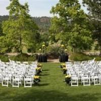 outdoor wedding venues in auburn ca