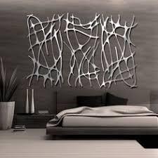 wall arts decor