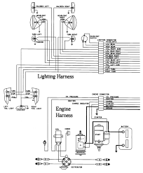 vw rail buggy wiring diagrams wiring diagram dune buggy wiring harness data wiring diagram