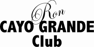 CAYO GRANDE CLUB ENG