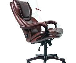 Top quality office desk workstation Person Real Leather Office Chair Real Leather Office Chair Real Leather Office Chairs Large Size Of Desk Workstation High Quality Leather Real Leather Office Chair Real Leather Office Chair Real Leather Office Chair Real Leather