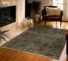 amazing area rugs amusing target large kohls throughout with designs 8
