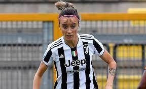 Juventus Women Chelsea, che primato allo Stadium: il record - Calcio News 24