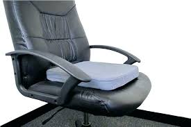 office chair cushion replacement seat