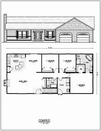 heathwood homes floor plans luxury heathwood homes floor plans luxury 50 luxury hogan homes floor plans