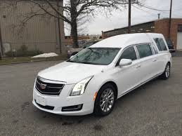 2018 cadillac hearse. wonderful cadillac click photo thumbnails to see a larger view and 2018 cadillac hearse