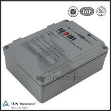 ip67 aluminium shipping auto waterproof fuse box buy auto ip67 aluminium shipping auto waterproof fuse box buy auto waterproof fuse box waterproof shipping box waterproof electrical circuit breaker box product on