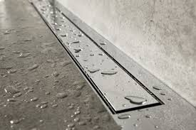 16 designs linear shower drain