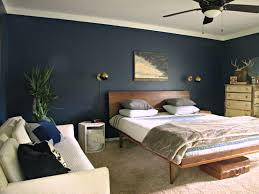 Behr Bedroom Colors This Little Miggy Stayed Home Master Bedroom Reveal
